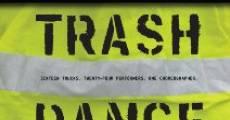 Trash Dance (2012) stream