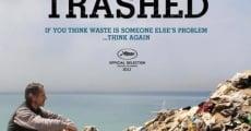 Ver película Trashed