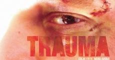 Ver película Trauma