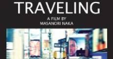 Película Traveling