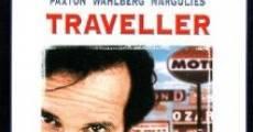 Película Traveller