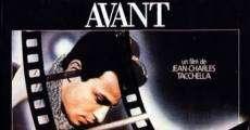 Ver película Travelling avant