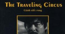 Película Travelling Circus