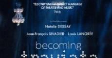 Traviata et nous (2012) stream