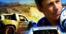 Película Travis Pastrana's Baja Diaries