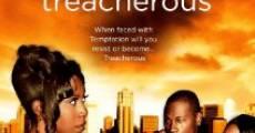 Treacherous (2010)