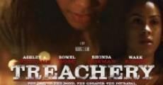 Treachery (2014) stream