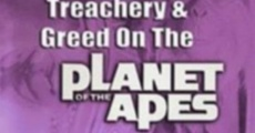Filme completo Treachery and Greed on the Planet of the Apes