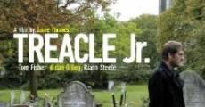 Película Treacle Jr.