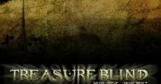 Película Treasure Blind