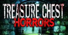 Treasure Chest of Horrors (2012)