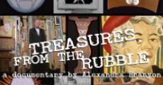 Treasures from the Rubble (2011)