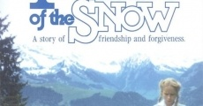 Filme completo Treasures of the Snow