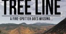 Tree Line (2012)
