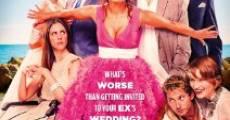 Ver película Tres bodas de más