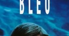 Película Tres colores: azul