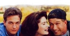 Filme completo Três Formas de Amar