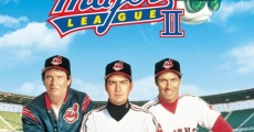 Filme completo Major League II