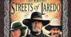 Filme completo As Ruas de Laredo