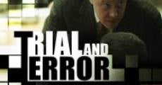 Trial and Error (2015)