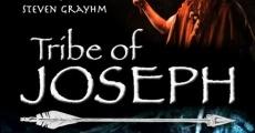 Ver película Tribu de José
