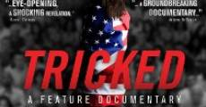 Tricked: The Documentary (2013) stream