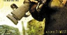 Ver película Trigger Man