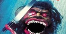 Película Trilogía del terror II