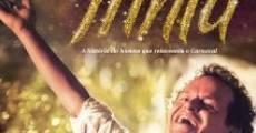 Filme completo Trinta