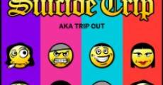 Trip Out (2005) stream