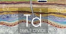 Película Triple Divide