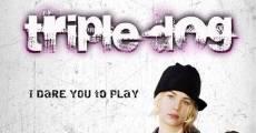 Triple Dog (2010) stream