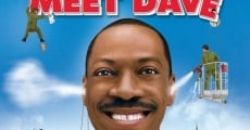 Meet Dave film complet