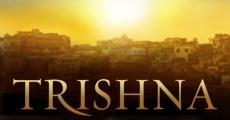Película Trishna