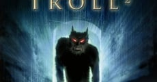 Troll 2 film complet