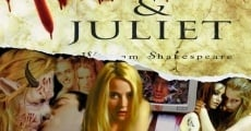 Filme completo Tromeo and Juliet