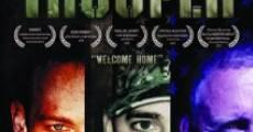 Trooper (2010) stream