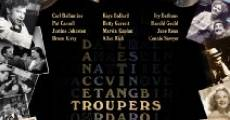 Troupers (2011)