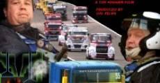 Película Truck Racer