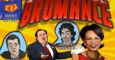 Película True Bromance