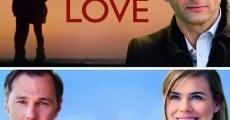 True Love (2012) stream