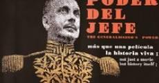 Película Trujillo: El poder del jefe