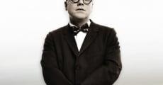 Filme completo Capote
