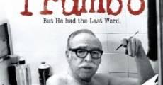 Ver película Trumbo y la lista negra