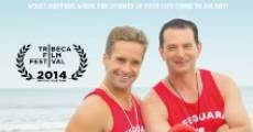 Trust Me, I'm a Lifeguard (2014) stream