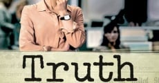 Truth film complet