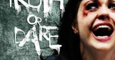 Truth or Dare (Truth or Die) (2012) stream