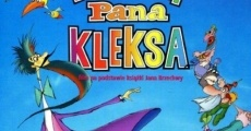 Película Tryumf pana Kleksa