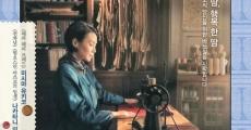 Filme completo Tsukuroi tatsu hito