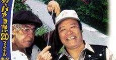 Ver película Tsuribaka nisshi 13